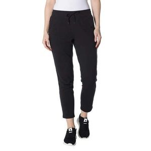 Champion Ladies' French Terry Pant